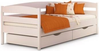 Акция на Детские кровати от производителя
