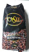 Casfe Buenisimo Caste 70/30 Arabica Robusta coffee cava Spain