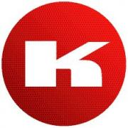 Discounts on accommodation WWW.KOMPASS.COM