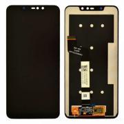 Displays, spare parts for mobile phones (copies, originals)