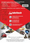 Forklifts, spare parts for all brands
