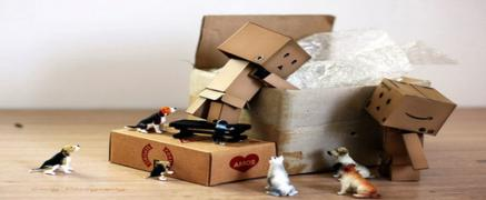 Hire movers Kiev
