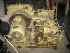 Купуємо компресори; К2-150, ЕК2-150