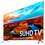 "Samsung 55"" suhd 4K led lcd TV UN55KS800DFXZA"