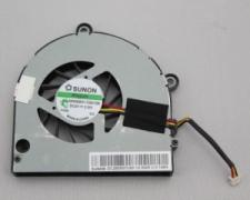 Sell cooler for laptops (used)