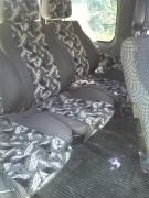 sell Opel Vivaro 9 seats pas ladies doruchennya snimu sublime