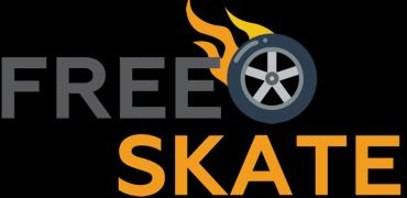 The Company Freeskate
