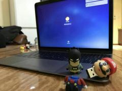 USB флешки оптом. Флешка-игрушка. Флешка-брелок. 8,16,32 гб