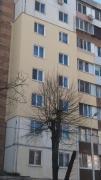Утепления стен Киев